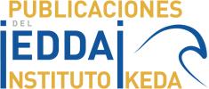 Publicaciones del Instituto Ikeda