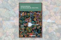El Instituto Ikeda contribuye a un libro sobre psicología del ciclo vital